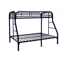Aruba Twin/Full Bunk Bed