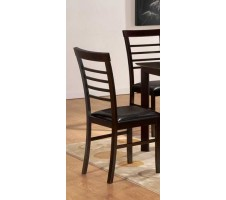 Brea Dining Chair