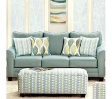 Brobeck Sofa