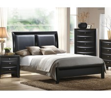 Melody Queen Bed Frame