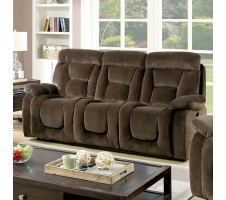 Arlington Power Motion Sofa