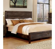 Rexburg Queen Bed Frame