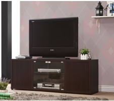 Dwyer TV Console