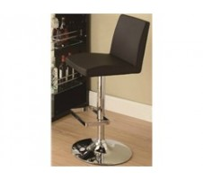 Easton Adjustable Bar Stool