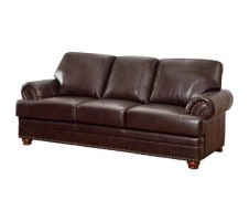 Belmar Sofa
