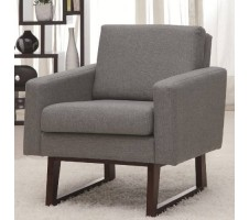 Manhattan Accent Chair