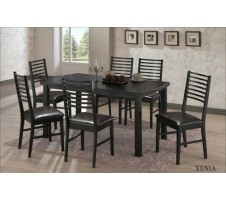 Belmont 7pc. Dining Set
