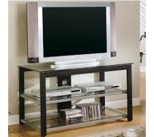 Conroy Tv Stand