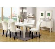 Dafni 7pc. Dining Set