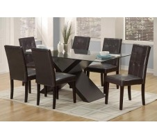 Dresden 7pc. Dining Set