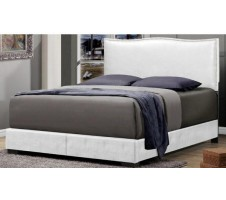 Laguna Queen Bed Frame