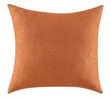 Bahama Accent pillows (set of 2)