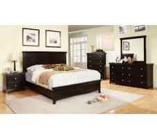 Taylor Queen Bedroom Set