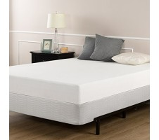 Dreamrest Memory Foam Mattress