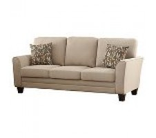 Effron Sofa in beige