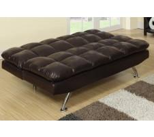 F7011 Sofa Bed