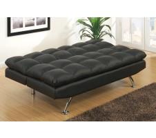 F7013 Sofa bed
