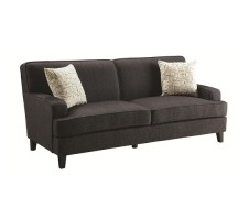Fenton Sofa in graphite