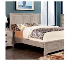 Palomar Bed Frame