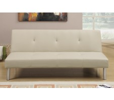 Alexis Futon Sofa Bed