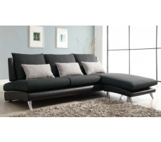 Coleman Sectional