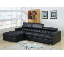 Azura Sectional
