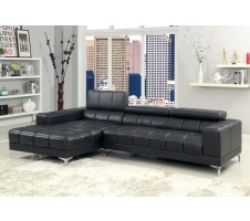 Bourdet Sectional