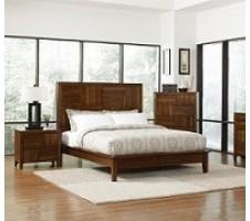 Joyce Bed
