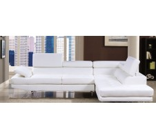Konrad Sectional Sofa