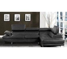 Konrad Sectional