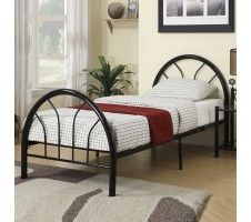 Morell Twin Bed Frame