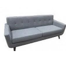 Nolen Mid Century Sofa