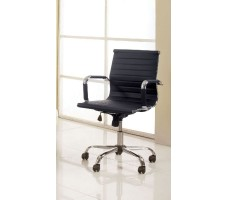 Contempo Office Chair