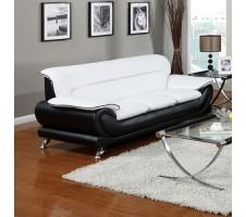 Orel Sofa