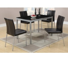 Sanders 5pc. Dining Set
