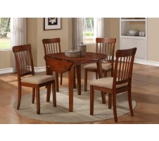 Romina 5pc. Dining Set