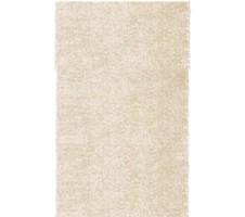 Pearl Shag floor rug 5' x8'