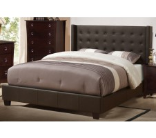 Huston Queen Bed Frame