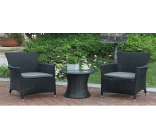 Rex 3pc. Outdoor Set
