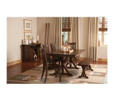 Rivera Dining Set