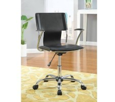 Onyx Office Chair