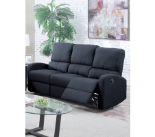 Armand Reclining Sofa