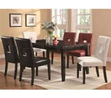 Timothy Dining Set