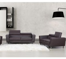 Riggan Sofa and Loveseat Set
