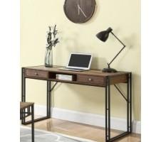 Vizela Desk