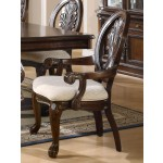 Tabitha Arm Chair