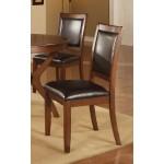 Nelms Dining Chair