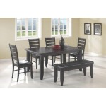 Dalila Dining Table