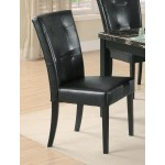 Anisa Dining Chair