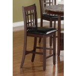 Lavon Counter Height Chair
